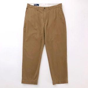 Polo Ralph Lauren Men's Prospect Cotton Pant 36/30
